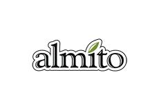 Almito
