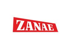 Zanae